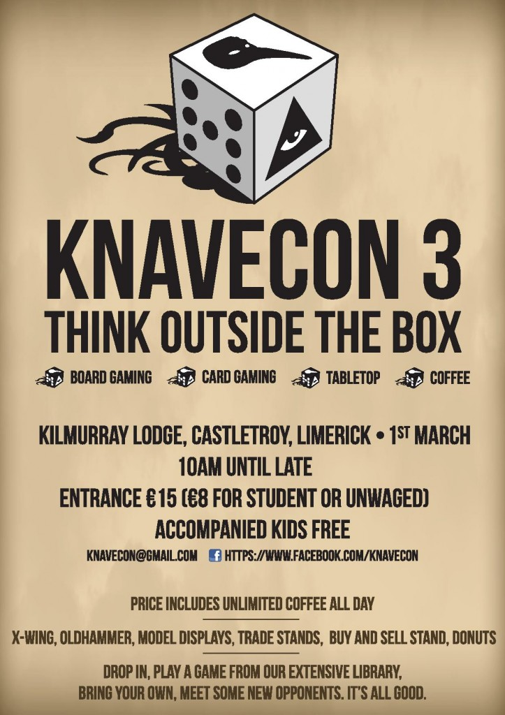 KnaveCon Poster_02-page-001